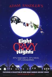 eight_crazy_nights