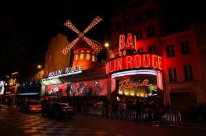 1280px-Moulin_Rouge,_Paris_April_2011
