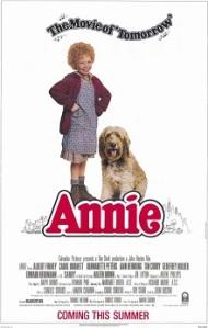 Annie-film