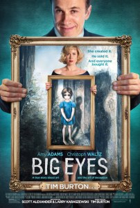 big_eyes_movie_poster_2