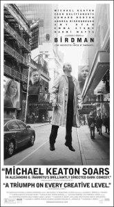 Birdman-movie-poster