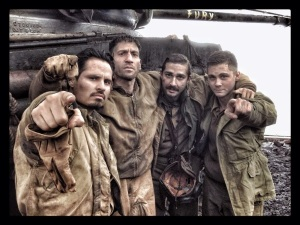 fury-movie-2014
