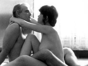 last-tango-in-paris-marlon-brando-maria-schneider-1972