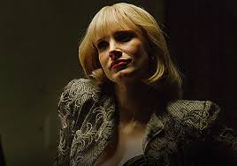 most violent year 4