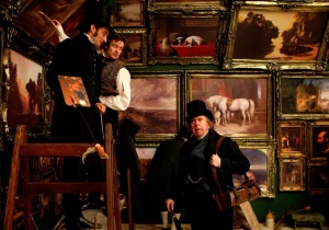 mr-turner-timothy-spall-3