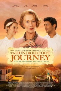 The-Hundred-Foot-Journey-2014-movie-poster