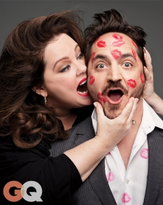 1403892018482_melissa-mccarthy-ben-falcone-gq-magazine-july-2014-01