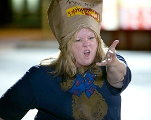 1404237409_melissa-mccarthy-tammy-review-467