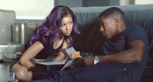 gugu-and-nate-parker