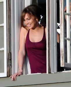 Jennifer+Lopez+Set+Boy+Next+Door+6L6ErgtYJHAl