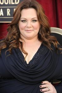 Melissa-McCarthy