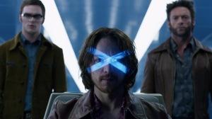 X-Men-Days-of-Future-Past-Reviews