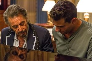 al-pacino-and-bobby-cannavale-in-danny-collins_jpg_srz_616_412_75_22_0_50_1_20_0