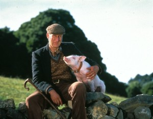 babe-james-cromwell