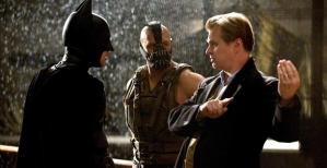 Batman-Writers-Chistopher-Nolan-Best-Movie