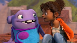 dreamworks-home-animated-film