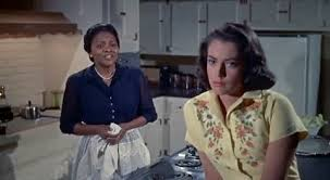 imitation of life death scene