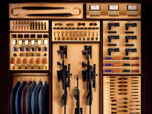 kingsman-the-secret-service-official-trailer-colin-firth-samuel-l-jackson1
