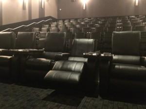 lansdowne-cineplex-theatre-05-500x375