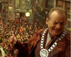 City-Of-Ember-Movie-Review-Bill-Murray