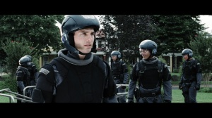 large_minority_report_blu-ray1
