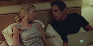 While We're Young 2