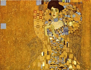 Woman-in-gold-2