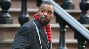 031215-music-method-man-the-cobbler