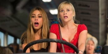 hot-pursuit-reese-witherspoon-sofia-vergara