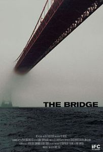 220px-Thebridge-poster