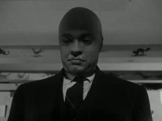 Citizen Kane 4