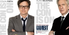 colin-firth-alan-rickman-and-a-lion-feature-in-first-posters-for-gambit