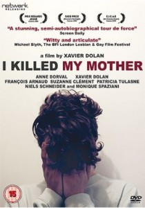 i-killed-my-mother