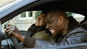 intouchables-car