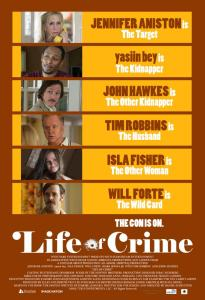 life-of-crime