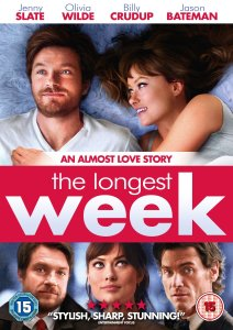 longestweek