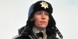 Frances McDormand In 'Fargo'
