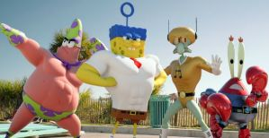 SpongeBob-Movie-Sponge-Out-of-Water-Trailer
