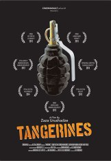 tangerines-poster