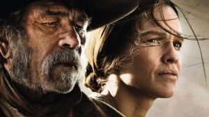 The-Homesman-36827_3