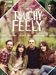 Touchy-Feely-Poster1