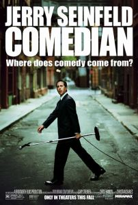 Comedian_movie_poster