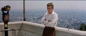 james-dean-at-griffith-observatory