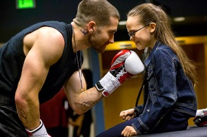 1437571988_southpaw-article
