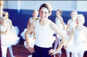 Billy-Elliot-billy-elliot-13639478-760-499