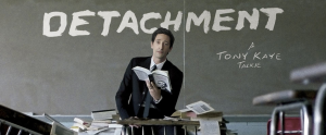 detachment-trailer