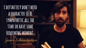jason-schwartzman-quote-620