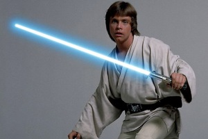 Episode_4_Luke_Skywalker_1.jpg