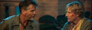 no-escape-pierce-brosnan-owen-wilson-slice-600x200