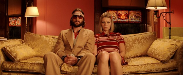 The_Royal_Tenenbaums_53